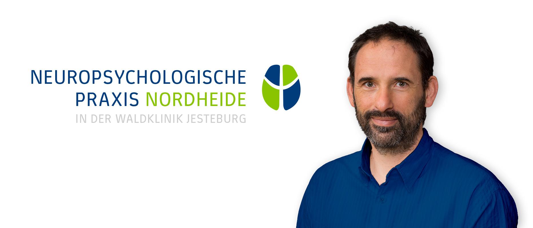 Neuropsychologische-Praxis-Nordheide-Wolfgang-Danneil